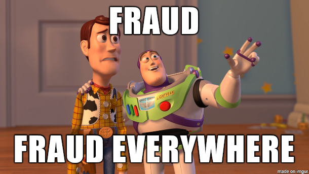 Fraud.png